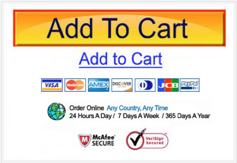 secure add to cart button for cellulite removal method